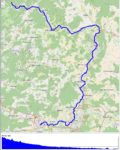 2016-05-06-bikeweekend-lahn-screenshot.jpg