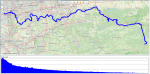 2020-07-12-RuhrtalRadweg-Planung-2020-UP-Screenshot.png